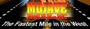 MojaveMileLogo