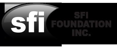 Drag Racing Chassis | SFI Foundation